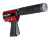 Dual Strike? Fire Suppression Foam Nozzle -- 8400.400