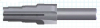 Hydraforce Cartridge Valve Step Drills -- T-11A-FINISH-A