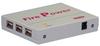 6 Port FireWire/1394 External Repeater/Hub -- 582H6