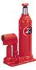 Bottle Jack - Standard -- ZN-3 -- View Larger Image