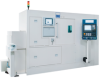 Laser-Welding Machines -- ELC 160