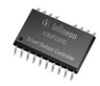 Ballast Control IC for Fluorescent Lamp -- ICB2FL01G