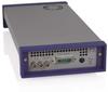 Digital Piezo Controller -- E-753