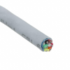 Multiple Conductor Cables -- 5196CSL199-ND -Image