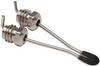 Soldering, Desoldering, Rework Products -- T6130-ND -Image