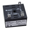 Solid State Relays -- F10630-ND -Image
