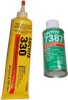 Depend® 330 Hi-Speed Adhesive -- 20252 - Image