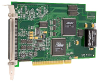 Multifunction PCI Data Acquisition Board -- PCI-DAS6036 -Image