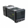 Controllers - Process, Temperature -- 1864-T20162SRXA-ND -Image