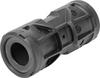 Seal cartridge -- VAVC-Q2-M22U-15-S1 -Image