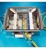 Wiremold® -- RFE Series
