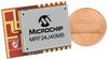 2.4 GHz IEEE 802.15.4 Certified Transceiver Module (+20 dBm) -- 14R8960 - Image