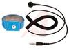 3M(TM) Metal Wrist Band, Adjustable, with 6 ft. Cord -- 70112786 - Image