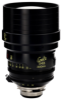 Cooke S4/i 300mm, T2.8 Prime Lens -- CKE 300i -- View Larger Image