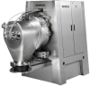 Inverting Filter Centrifuge -- F4 Hastelloy