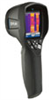 Flir i7 Compact Thermal Imager (140 x 140) -- GO-39754-08