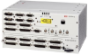Synchronous Digital Multiplexer -- R-STM-1E