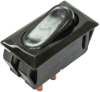 Rocker Switches -- SW603-ND -Image