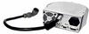 Navigator Controllers -- Turbo-V 551 and Turbo-V 701 - Image