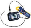 Videoscope PCE-VE 200-KIT2