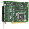 Z8536-Based Digital I/O and Counter Board -- PCI-INT32 -Image