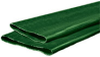 Polyurethane Manure Drag Hose -- OFDG Series -Image