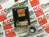 PAYNE ENGINEERING 18D-2-15I ( SCR POWER CONTROL ) -Image