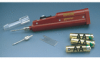 Micropro Battery-Powered Soldering Iron -- BT-30