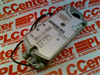 SIEMENS GCB121.1P/PS ( ACTUATOR ELECTRONIC 24V 221LB-IN 0/10 NSR ) -Image