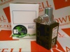 INGERSOLL RAND 402-A-G ( CONTROL LIMIT VALVE ) -Image