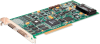 Simultaneous Multifunction PCI Data Acquisition Board -- DT3016-PBF