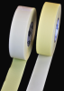 Packaging Pressure Sensitive Tape -- DW 134-3 -Image