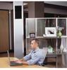 Wiremold® -- Vista Wireless Access Point Enclosure
