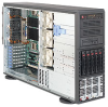 A+ Server -- 4041M-32R+B - Image