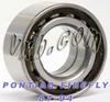 PONTIAC FIREFLY Auto/Car Wheel Ball Bearing 1987-1994 -- Kit11060_3