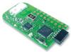 868MHz/915MHz radio module for TI Tool eZ430-RF2500 -- 12P7185