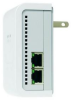 Netgear XEB1004 PowerLine Network Adapter -- XEB1004-100NAS - Image