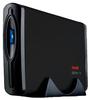 Maxell 1 TB 665300 GENhd Portable USB Hard Drive -- 665300
