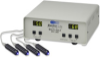 Multi-Pole LED UV Curing System -- 72004
