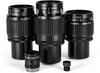 UV Fixed Focal Length Lenses-Image