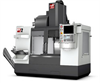 CNC Verticals: Mold Machine -- VM-2