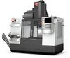 CNC Vertical Mold Making Machine -- VM-2