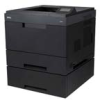 Dell 5330dn Mono Laser Printer 50ppm w/3 yr warranty -- 5330DN