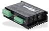 Stepper Drive: microstepping, 7.5A per phase, 2-phase bipolar -- STP-DRV-6575