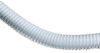 Super Vac-U-Flex Hose -- 48941
