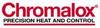 Latex Bitumen Damp Proof Membrane -- Mulseal DP -- View Larger Image