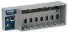 NI cDAQ-9188XT NI CompactDAQ Rugged 8-Slot Ethernet Chassis -- 782824-01