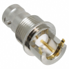 Coaxial Connectors (RF) -- ACX2283-ND -Image