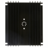Thermal - Heat Sinks -- 598-1473-ND