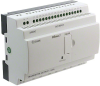 Controllers - Programmable Logic (PLC) -- 88974151-ND -Image